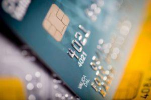 Prepaid Card in Singapore