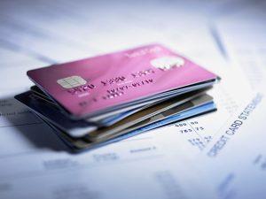 Prepaid Cards in Singapore
